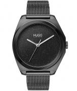 HUGO H1540026 Black