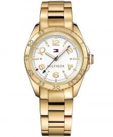 Tommy Hilfiger TH1781638 Gold
