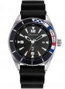 Nautica NAPUSS901 Black
