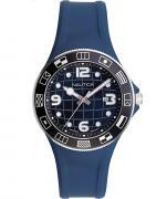 Nautica NAPLBS901 Blue