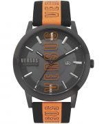 Versus Versace Solar VSPHN0220 Black