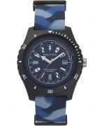 Nautica NAPSRF004 Blue
