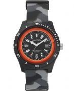 Nautica NAPSRF005 Grey