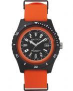 Nautica NAPSRF003 Orange