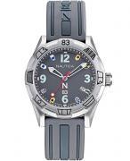 Nautica NAPPOF901 Grey