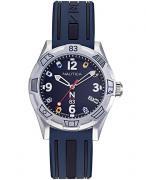 Nautica NAPPOF915 Blue