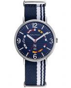 Nautica NAPWGS902 Blue