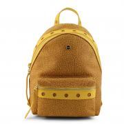 Borbonese 924825-648 yellow