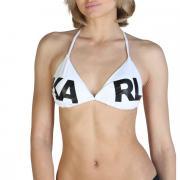 Karl Lagerfeld KL21WTP05 white