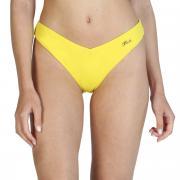 Karl Lagerfeld KL21WBT05 yellow