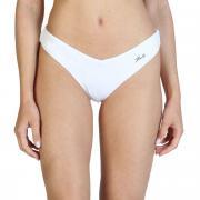 Karl Lagerfeld KL21WBT05 white