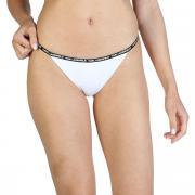 Karl Lagerfeld KL21WBT01 white