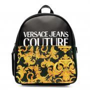 Versace Jeans E1VWABG8_71727 black