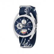 Maserati TRIMARANO_R8851 blue