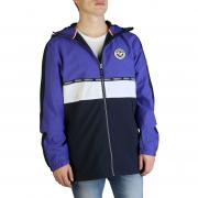 Geographical Norway Aplus_man blue