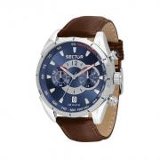 Sector R3271794 brown