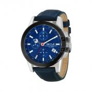 Sector R3271797005 blue