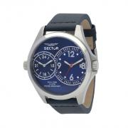 Sector R3251180015 blue