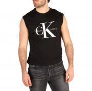 Calvin Klein J2IJ204029 black