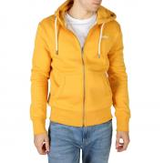 Superdry M2010227A yellow