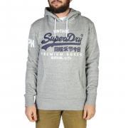 Superdry M2010494A grey