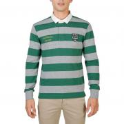 Oxford University MAGDALEN-RUGBY-ML green