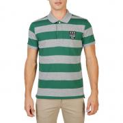 Oxford University MAGDALEN-RUGBY-MM green
