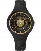 Versus Versace VSPOQ6520 Black