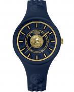 Versus Versace VSPOQ6620 Blue