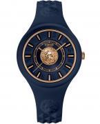 Versus Versace VSPOQ7120 Blue