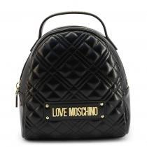 Love Moschino JC4201PP0BKA black
