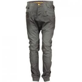 Pánské džíny 883 Police - šedé